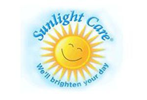 Sunlight Care LLC