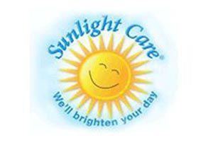 Company Logo for Sunlight Care, Llc
