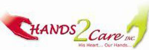 Company Logo for Hands2care, Inc.
