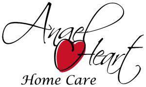 Angel Heart Home Care