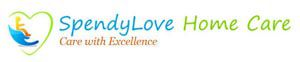 Company Logo for Spendylove Home Care