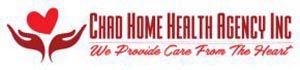 Company Logo for Chad Home Health Agency
