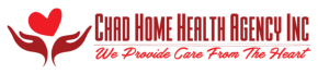 Chad Home Health Agency