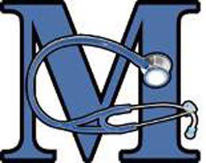 Company Logo for Mc Healthcare & Training Center, Llc