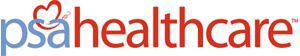 Company Logo for Psa Healthcare