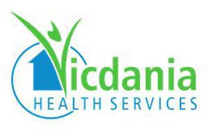 Company Logo for Vicdania Home Health