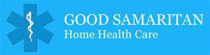 Company Logo for Good Samaritan Home Health Care