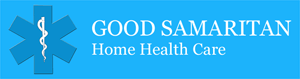 Good Samaritan Home Health Care