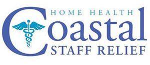 Company Logo for Coastal Staff Relief, Inc. Home Care Division