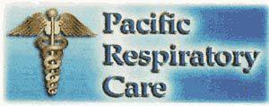 Pacific Respiratory Care