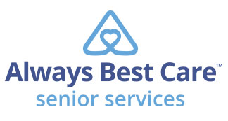 Company Logo for Always Best Care