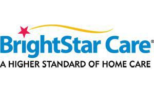Company Logo for Brightstar Care Fort Wayne