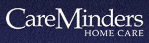 Company Logo for Careminders Home Care