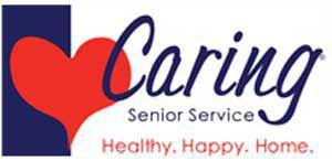 Caring Senior Service Of Charleston