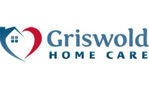 Company Logo for Griswold Home Care Of New Haven