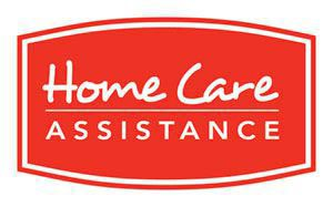 Company Logo for Home Care Assistance Of Green Valley
