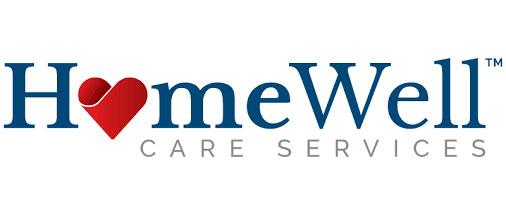 Company Logo for Homewell Senior Care Of Pima County