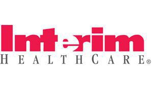 Company Logo for Interim Healthcare Of Lewiston
